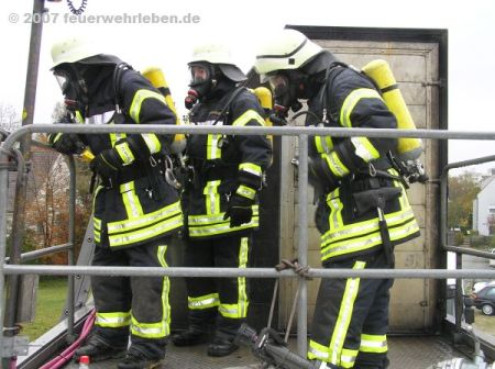 berufsfeuerwehr-freiwillige-feuerwehr-003