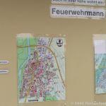 feuerwehr-ismaning-p7090010