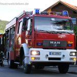 feuerwehr_kempten_pkw_brand003