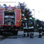 feuerwehr_kempten_pkw_brand005