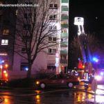 balkonbrand-kempten-002