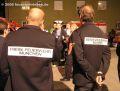 Gemeinsames Team FF und BF München