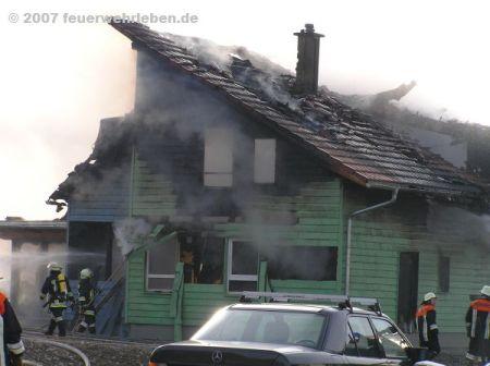 brand-muthmanshofen-001