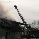 brand-muthmanshofen-003