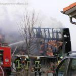 brand-muthmanshofen-005