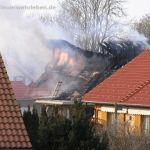 brand-muthmanshofen-006