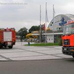 brandmeldeanlage-kempten-001