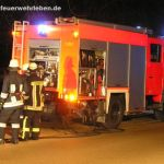 containerbrand-kempten-002