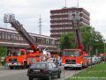 feuerwehr-berlin-bild-086