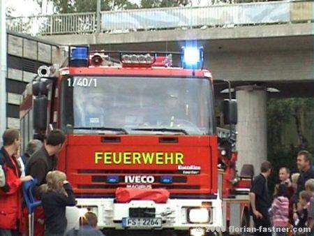 feuerwehr-freising-teaser
