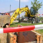 feuerwehr-gersthofen-tiefbauunfall