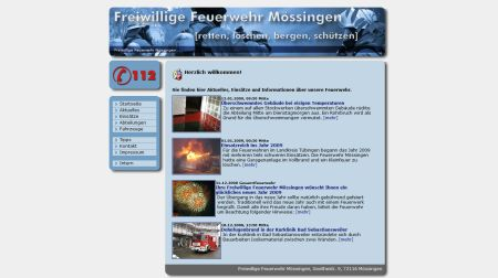 feuerwehr-moessingen
