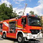 feuerwehr-ottobrunn-feuerwehr-ottobrunn-tlf-24-50
