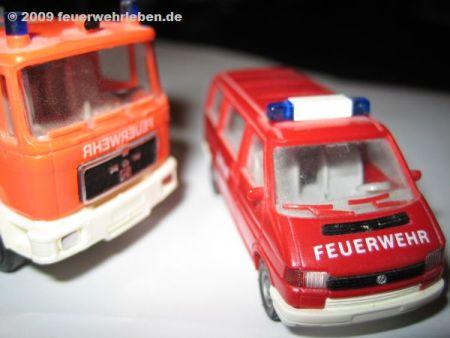 feuerwehr_modell_autos