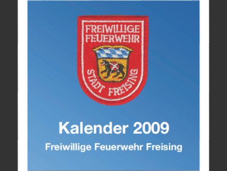 feuerwehrkalender-freising