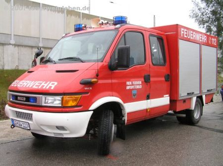tragkraftspritzenfahrzeug_003
