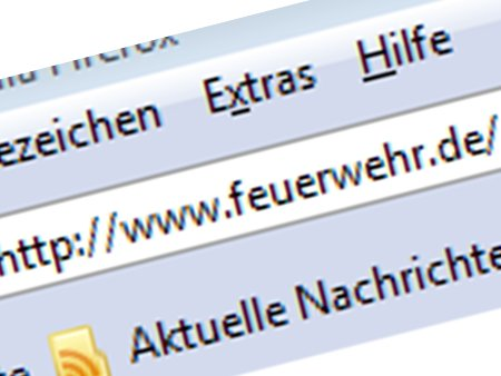 feuerwehr-podcast-teaser