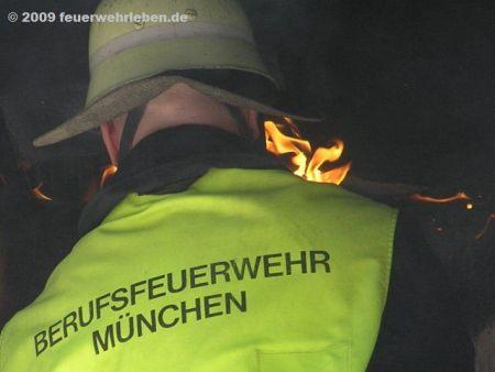 standort_feuerwehr_muenchen_001