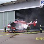 explosion-rettungshubschrauber_006