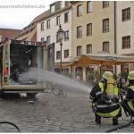 explosion-rettungswagen_002