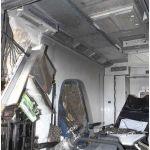 explosion-rettungswagen_003
