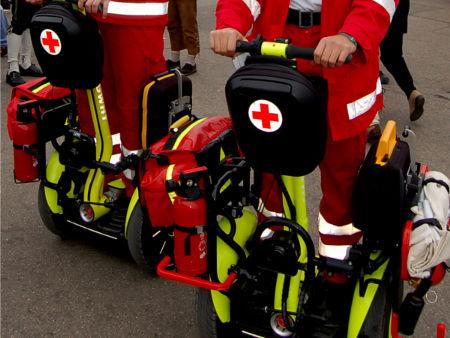 first-responder-segway