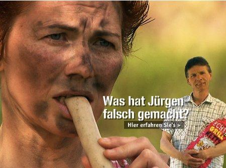 grilunfall-deutschland