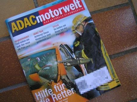 adac-rettungskarte