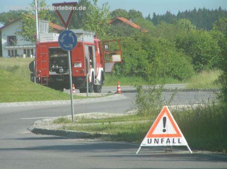 verkehrsunfall-starnberg-004