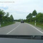 verkehrsunfall-starnberg-005
