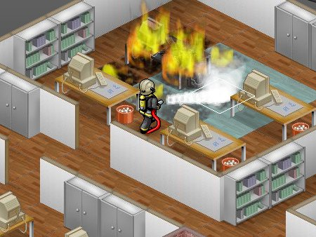 draeger-firefighter-the-mission2
