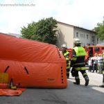 feuerwehr-starnberg-aktionstag-2009-007