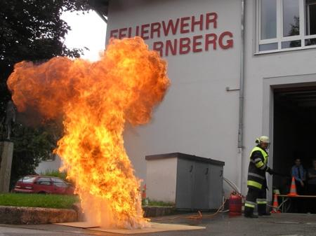 feuerwehr-starnberg-teaser