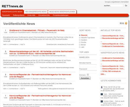 rettnews-screenshot