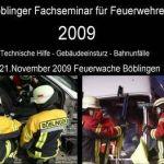Bildquelle: Feuerwehr Böblingen