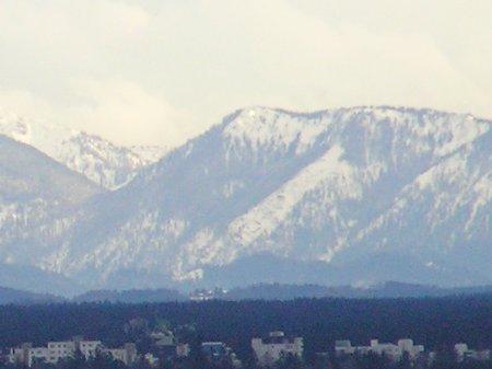 manv alpen