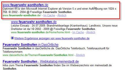 screenshot-feuerwehr-sonthofen