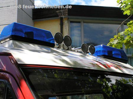 feuerwehr-amoklauf-ansbach-001