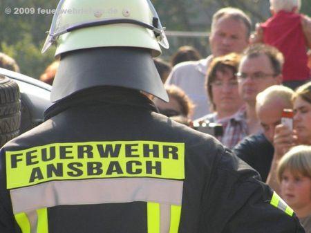 feuerwehr-ansbach-teaser
