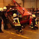 Bildquelle: Feuerwehr Günding