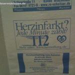 herzinfarkt-notrufnummer-112-001