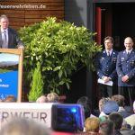 feuerwehr-sonthofen-aktionstag-001