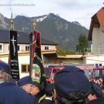 feuerwehr-sonthofen-aktionstag-002