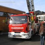 feuerwehr-sonthofen-aktionstag-005