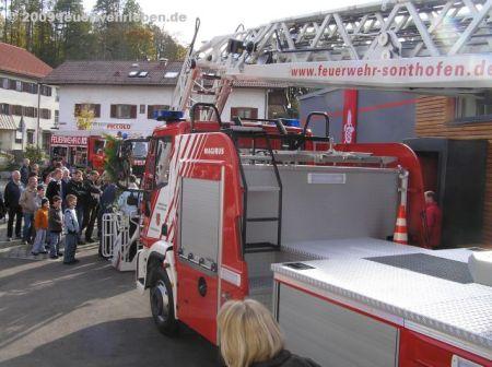 feuerwehr-sonthofen-aktionstag-006