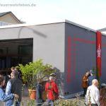 feuerwehr-sonthofen-aktionstag-008