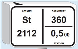 Quelle: Oberste Baubehörde im Bayer. Staatsminist. des Innern