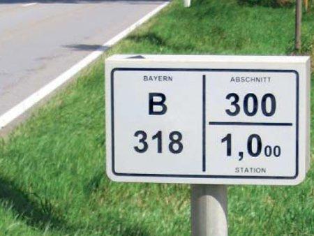 stationszeichen-bayern-feuerwehr