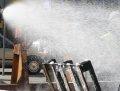 feuerwehr-schaumeinsatz