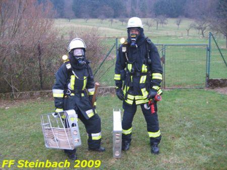 feuerwehr-steinbach-005